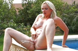 natursekt girls nackt